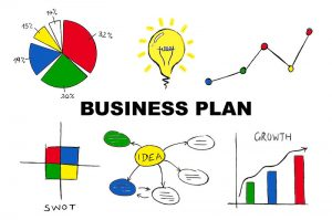 Business Plan 2020-2023 of Basel and Stockholm Conventions Regional Centre for Southeast Asia (BSCRC-SEA)